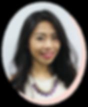 Christine_CELTA_Online.png