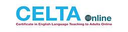 CELTA Online _ LOGO.jpg