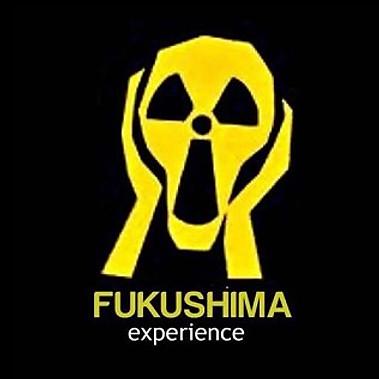 Fukushima expérience