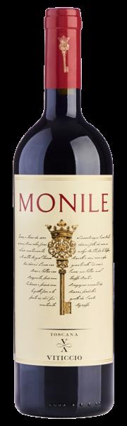 Monile Toscana IGT (0,75l)