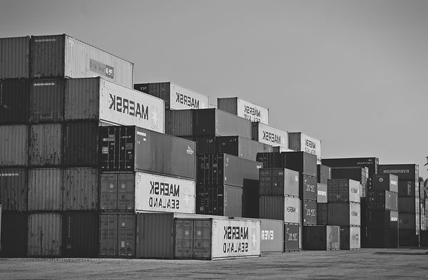cargo-container-lot-906494_edited.jpg