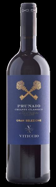 Prunaio Gran Selezione Chianti Classico DOCG (0,75l)