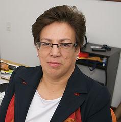 Monica Castilla Luna