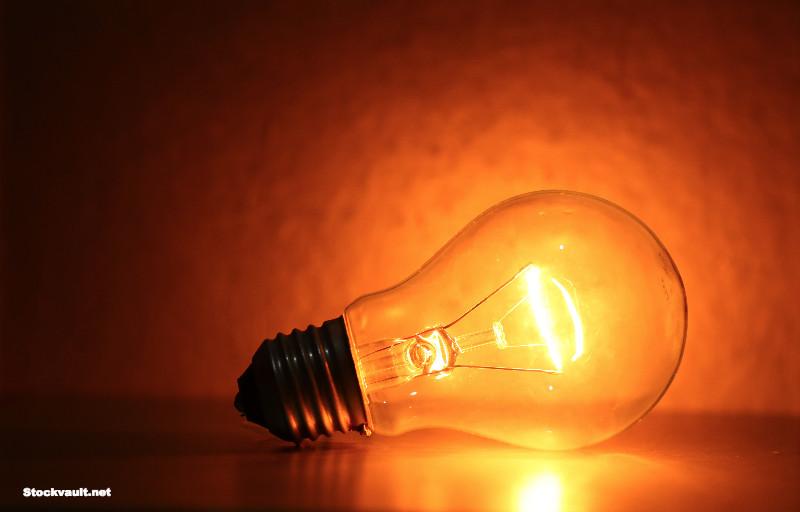stockvault-bulb128619_edited.jpg