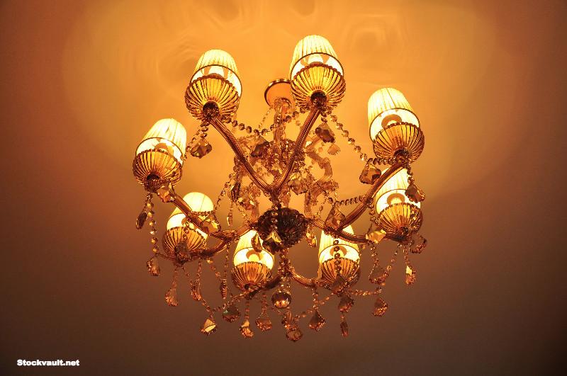 stockvault-chandelier-lighting148492_edited.jpg