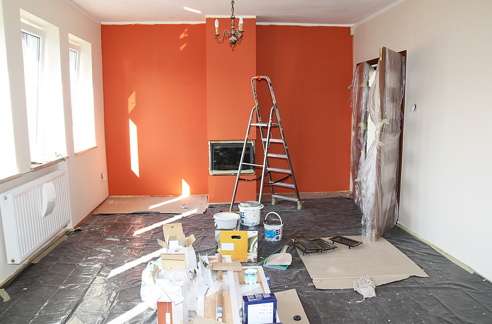 flat renovation.jpg