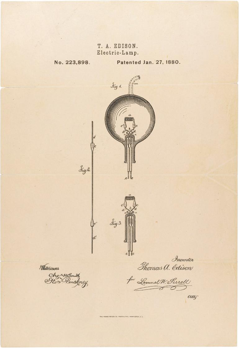 Edison-patent-light-bulb-l.jpg