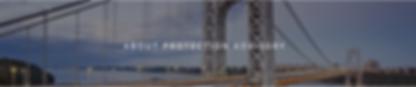 Screen Shot 2019-03-14 at 4.58.41 PM.png