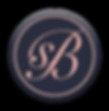 sb logo pin 2.png