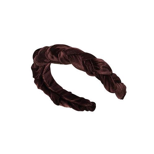 Opaska do włosów NETE