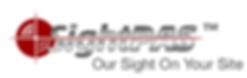 SightPAS_Logo.png