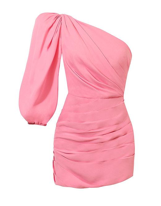Sukienka LUCIA