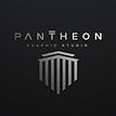 logo pntn.png