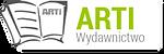 my-shop-logo-1475175482.png