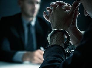 Attorney Services.jpg