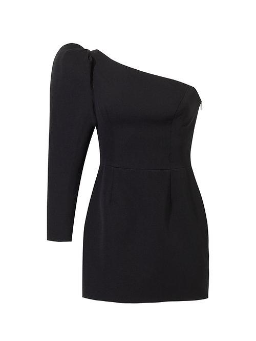 Sukienka GEMMA BLACK