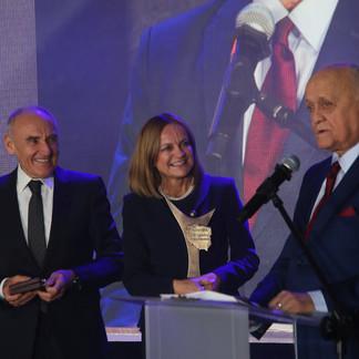 Agencja SE Gala ISBnews 2019