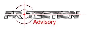 ProtectionAdvisory_Logo_11.11.19.png
