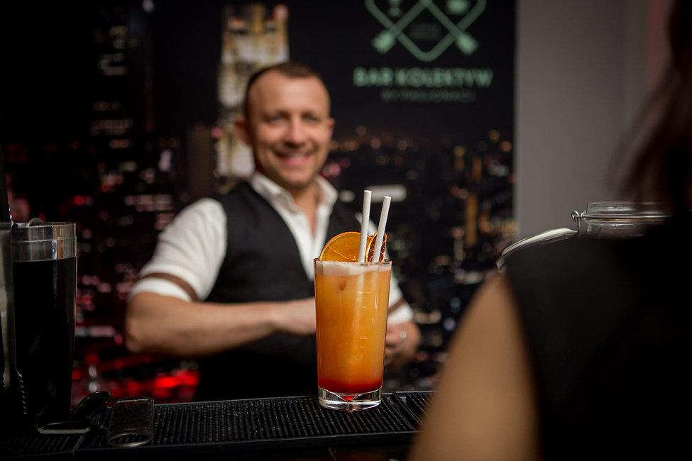 barman-event-drink