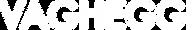 Logo Vagheggi.png