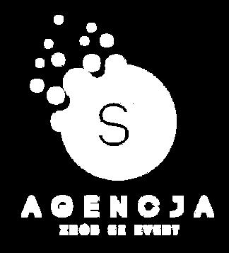 se-logo-WHITE.png