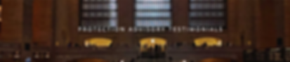 Screen Shot 2019-03-14 at 5.35.05 PM.png