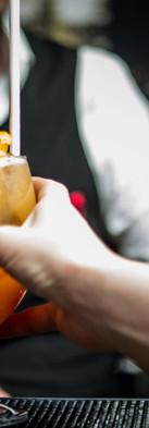barman-drink-event-barman-barista-barten