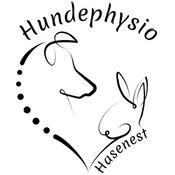 LogoChristinaHasenest.png
