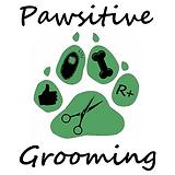 LogoMitSchriftzugQuadrat.png