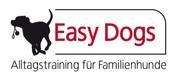Easy Dogs_Logo_Alltagstraining_4c_mR.jpg