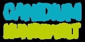 CA_Logo_500px_durchsichtig.png