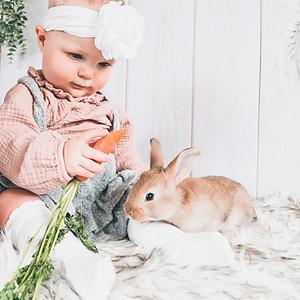 Penelope Easter 2019