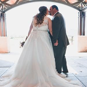 Kulak Wedding