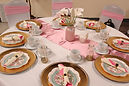 full table set.JPG