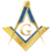 cropped-Square_And_Compasses-300x300.png