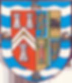 herts-pgl-crest.png