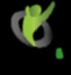 logo HEILSA copy.png