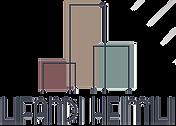 vinnu logo-omar-2 copy.png