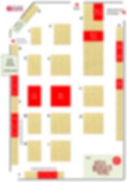 FIT&RUN2020-13-jan-2020-.jpg