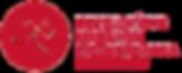 logo rvik copy.png