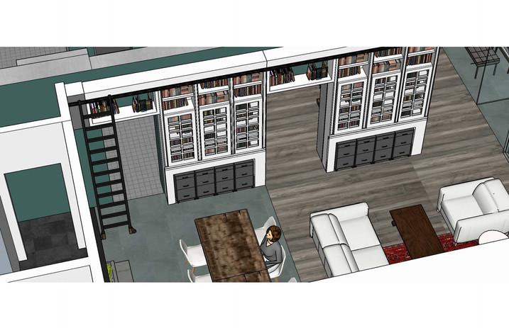 Chocolateur Headquarters_Scenes_Page_12.jpg