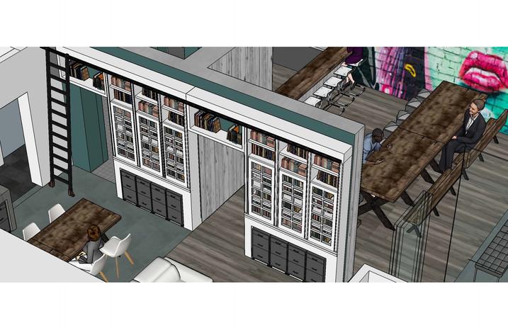 Chocolateur Headquarters_Scenes_Page_15.jpg
