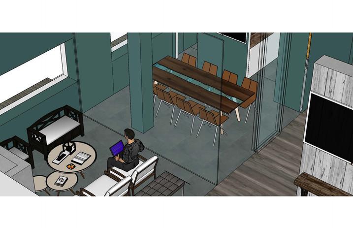 Chocolateur Headquarters_Scenes_Page_05.jpg