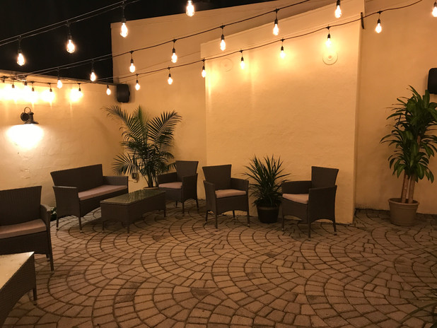 The General_AmericanRestaurant&Bar_ Lafayette Hill (2).JPG