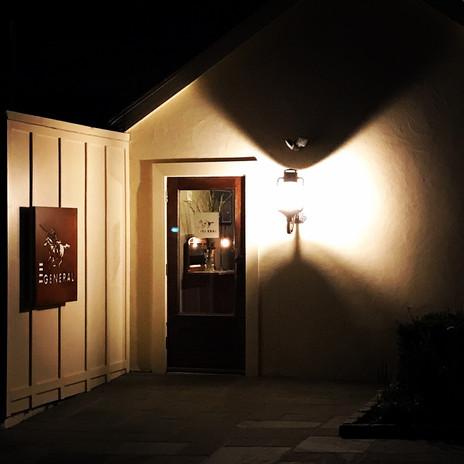 The General_AmericanRestaurant&Bar_ Lafayette Hill (4).JPG