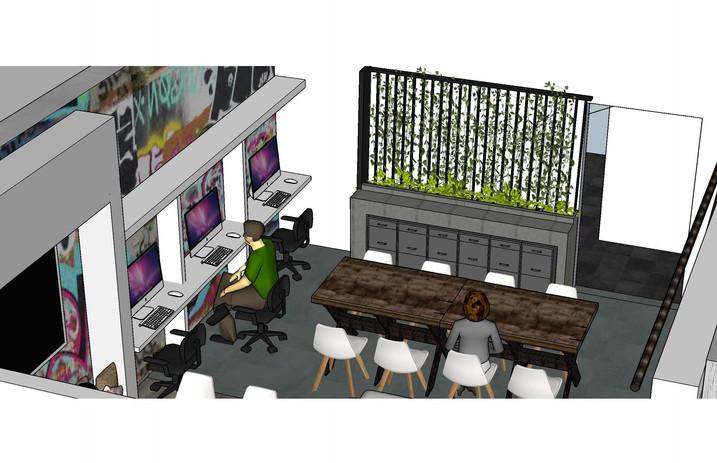 Chocolateur Headquarters_Scenes_Page_11.jpg