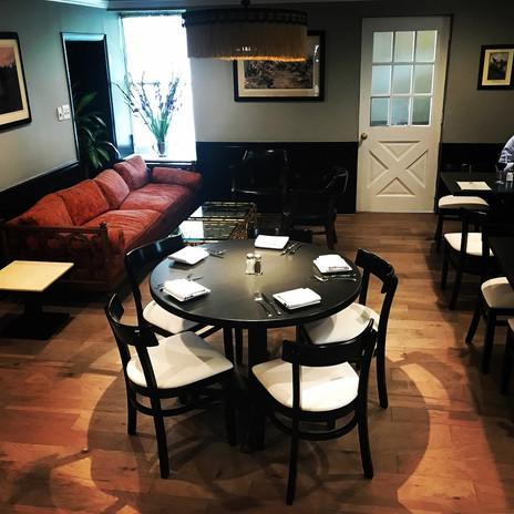 The General_AmericanRestaurant&Bar_ Lafayette Hill (7).JPG