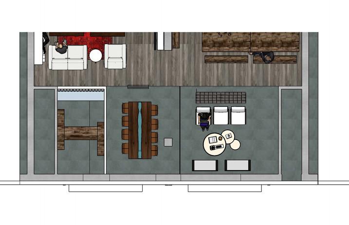 Chocolateur Headquarters_Scenes_Page_01.jpg