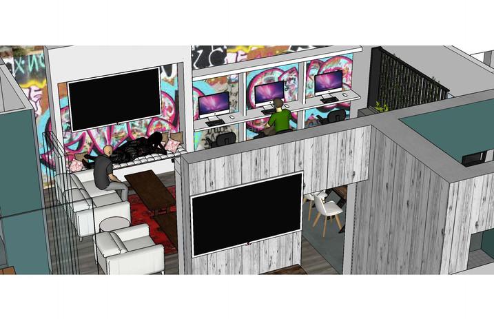Chocolateur Headquarters_Scenes_Page_09.jpg