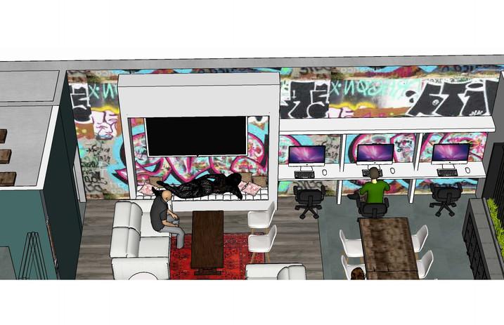 Chocolateur Headquarters_Scenes_Page_10.jpg